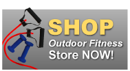 Outdoor Fitness Shop